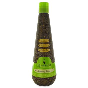 macadamia-natural-oil-rejuvinating-shampoo-350x350