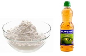 champú de bicarbonato copia