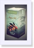 aceite de argan Hemani
