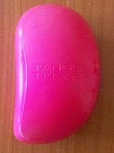 tangler teezer3