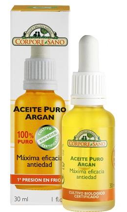 El aceite del limón para la piel y el cabello