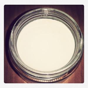 crema regeneradora cera de abejas Di Nonna