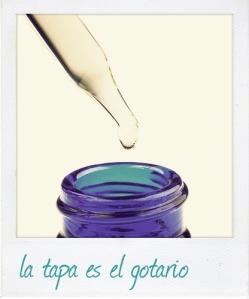 moroccan golden argan oil elma & sana