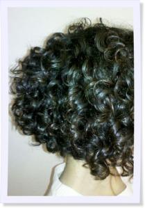 royal curl shaping creme