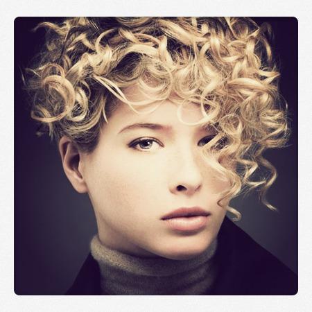 Capítulo 22: Mis cortes de cabello favoritos | Historias de una ...