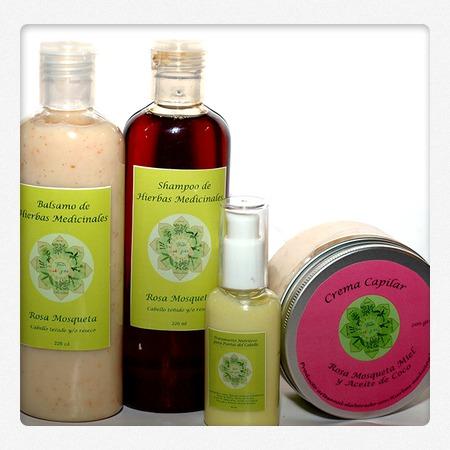 Doppelgerts el activo las vitaminas para los cabellos sanos y las uñas капс.1150 mg 30