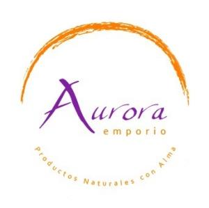 Aurora Emporio