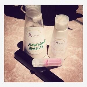 productos naturales aurora emporio